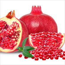 Antioxidants Ingredients